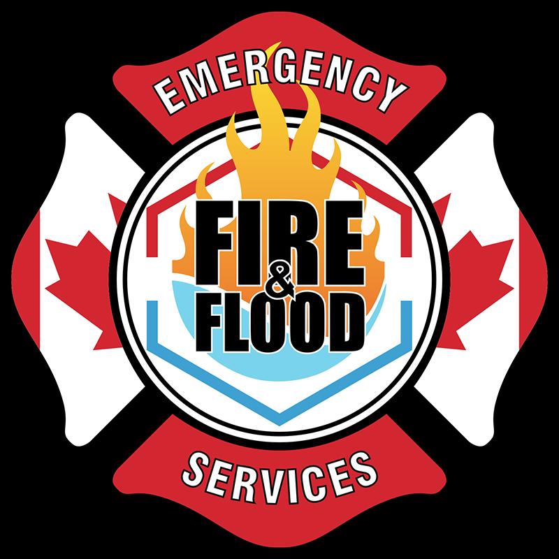 Fire & Flood Canada